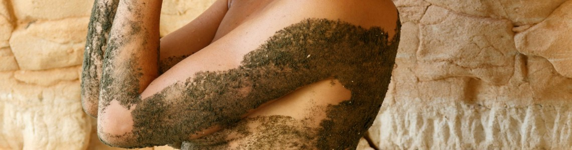 Cellulite Green ContraCell