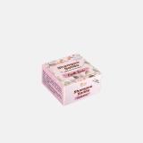 Shampoo Solido - Capelli Secchi