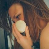 Latte Solido Detergente Strucco bio