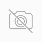 SolidOlio® Bio Wild - Olio Solido Selvaggio