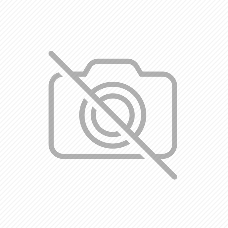 Spugnosa And Soap bio Vaniglia -  Deliziosa